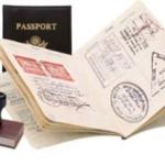 Visa pour aller au Vietnam, laos, Cambodge