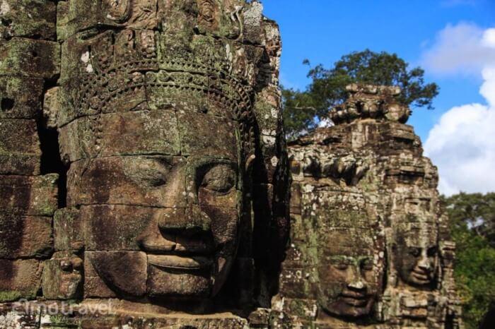 tour cambogia vietnam 2