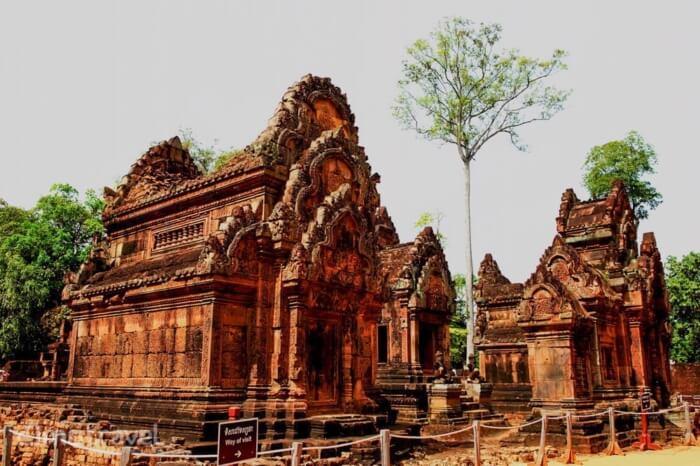 cambogia tour Cam 2