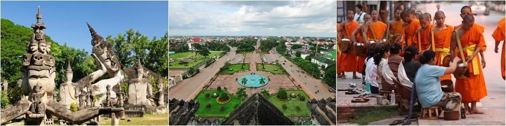 viaggio a luang prabang laos1
