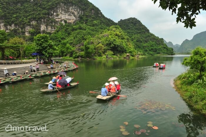 tour vietnam cambogia 5