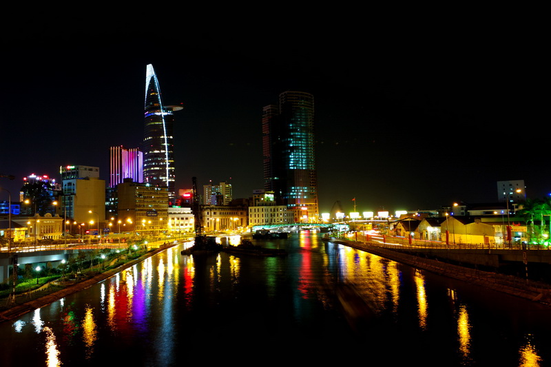 phu quoc mekong delta tour