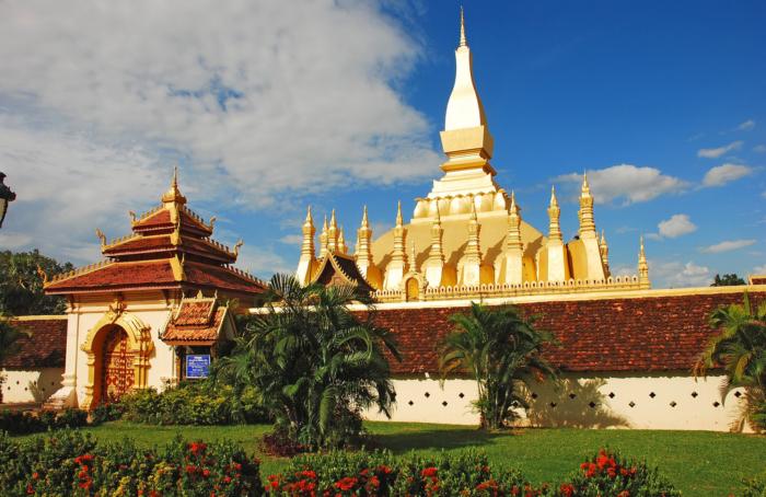 laos capitale vientiane 1