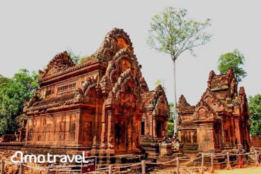 templi angkor cambogia
