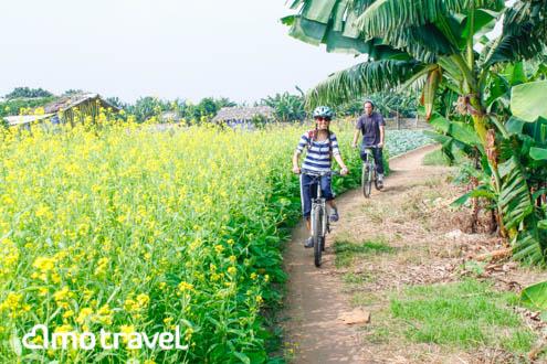 vietnam in bicicletta 5