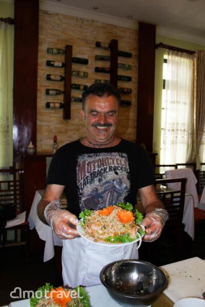 cibo vietnamita 4
