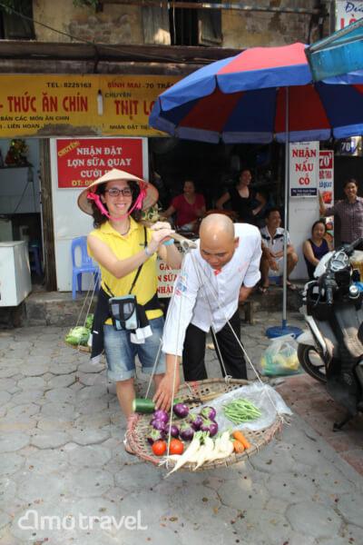 cibo vietnamita 1