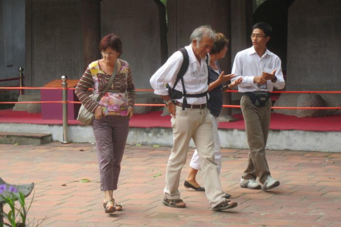 hanoi-nov2011-2