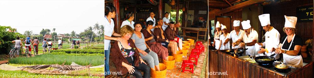 viaggio vietnam centrale 4