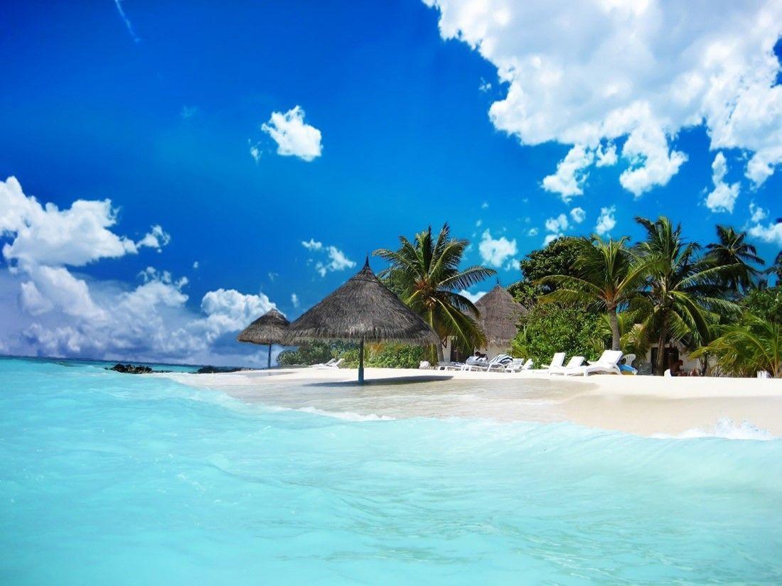 Bai Sao - una delle spiagge più belle di Phu Quoc