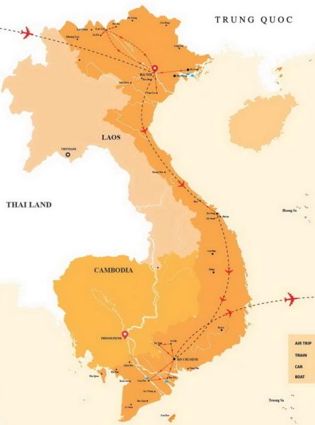 best-of-vietnam-crop-445x600