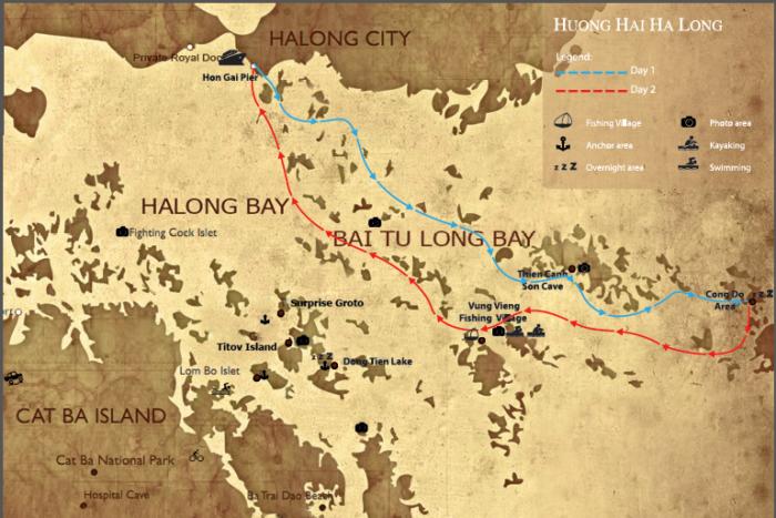 huong-hai-sealife-cruise-ban-do-2d1n