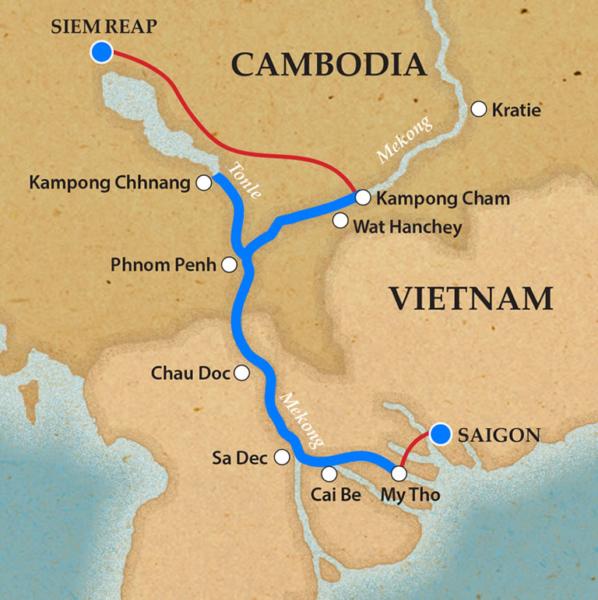 pandaw-classic-mekong